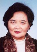 林文娟  中国科学院心理研究所