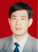 李兴珊 中国科学院心理研究所