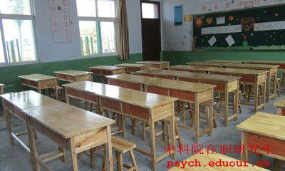 中国科学院在职研究生心理学学费