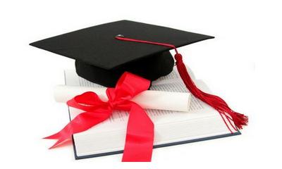 中国科学院在职读研可以不参加考试吗