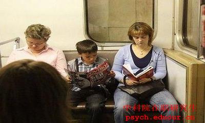2018年中国科学院心理研究所在职读研报名时间开始了